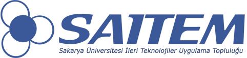 SAITEM logo