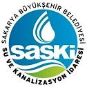 saski