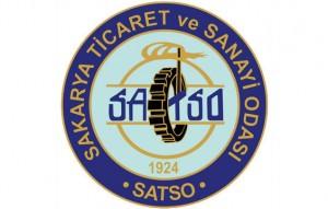 SATSO-Logo