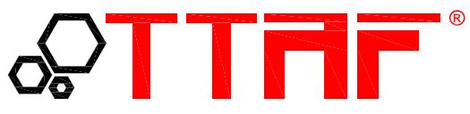TTAF-Logo