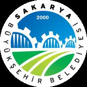 logo_bel