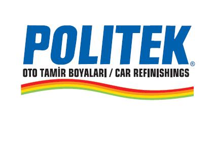 politek-logo-asd