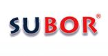 subor-logo